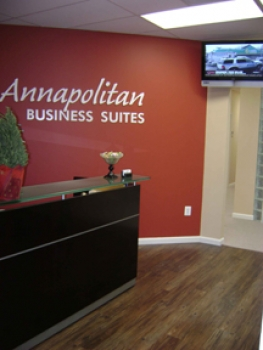 Executive Office Space in Annapolis » Photo Gallery » Image 66