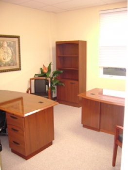 Executive Office Space in Annapolis » Photo Gallery » Image 68