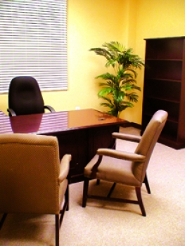 Executive Office Space in Annapolis » Photo Gallery » Image 69