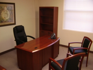 Executive Office Space in Annapolis » Photo Gallery » Image 70
