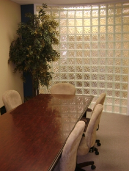 Executive Office Space in Annapolis » Photo Gallery » Image 72